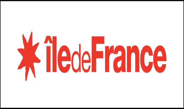 La Région Île-de-France vote pour la reconnaissance de l'Etat palestinien