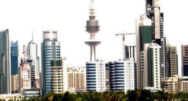 Le Koweit pourtant soutenu à bout de bras par les USA se place à l'avant-garde du boycott anti-israélien