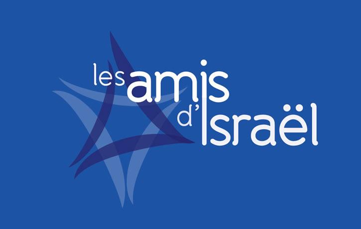Pétition des Amis d'Israël contre le vote à l'Assemblée Nationale de la résolution pour la reconnaissance d'un Etat palestinien.