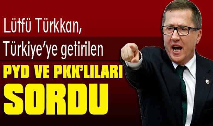 Le parlement turc dépose un projet de loi définissant Israël comme un «Etat terroriste»