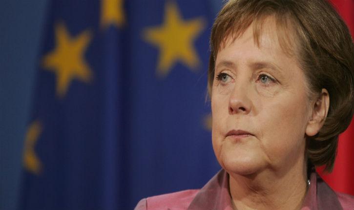 Shoah : l'Allemagne va indemniser des juifs originaires d'Algérie