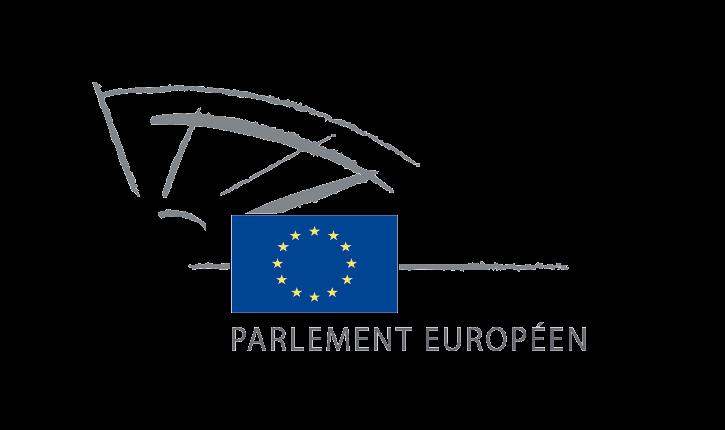 Le Parlement européen va voter pour ou contre la reconnaissance de l'Etat palestinien le 27 novembre
