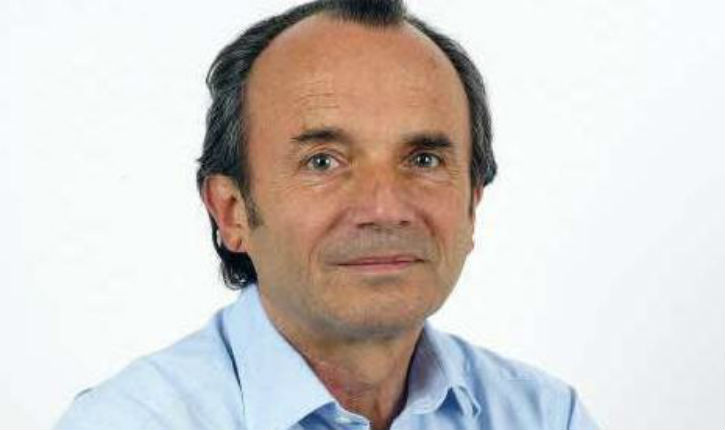 Ivan Rioufol : «Pourquoi l'Etat a perdu la guerre des rues»