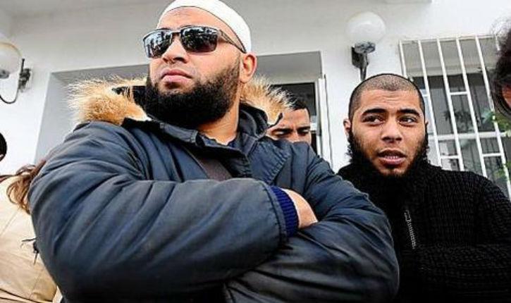 Figaro : le nombre de mosquées salafistes en France a plus que doublé en trois ans