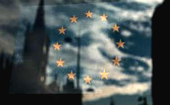 Une liste européenne de sanctions contre Israël : Entre hypocrisie, sous-entendus et déni de la souveraineté israélienne, L'UE dément et poursuit ses manigances