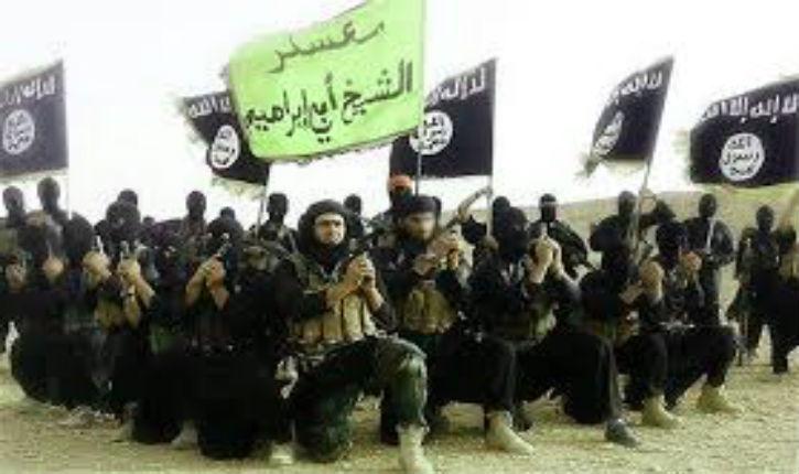 Six points sur la situation stratégique au Moyen-Orient, par Richard Darmon,