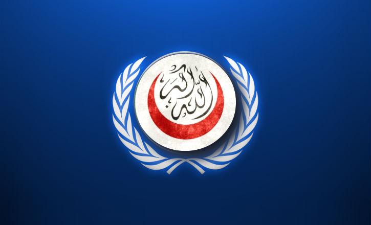 La Convention de Genève, nouvelle marionnette des Etats islamistes, attaque Israël !