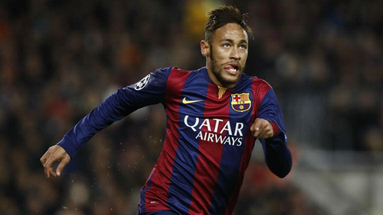 Le FC Barcelone va couper les ponts avec le Qatar pour cause de soutient au terrorisme