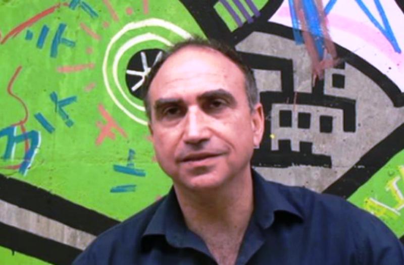 Google choisit un chercheur israélien comme vice-président