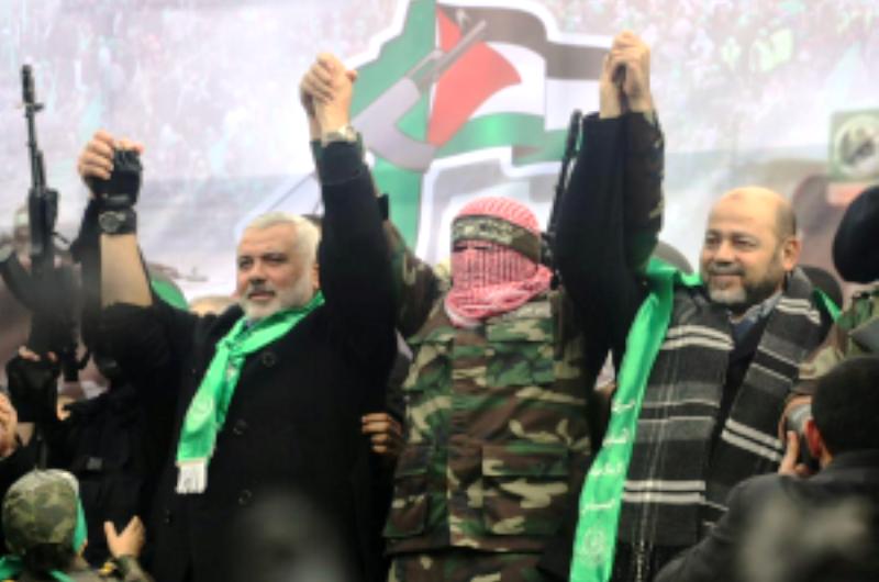 L'UE lèvera les restrictions sur le Hamas dans trois mois si la décision de la Cour européenne demeure incontestée.
