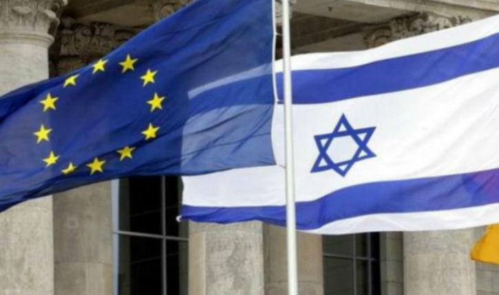L'Union européenne s'apprête à prendre des sanctions contre Israël