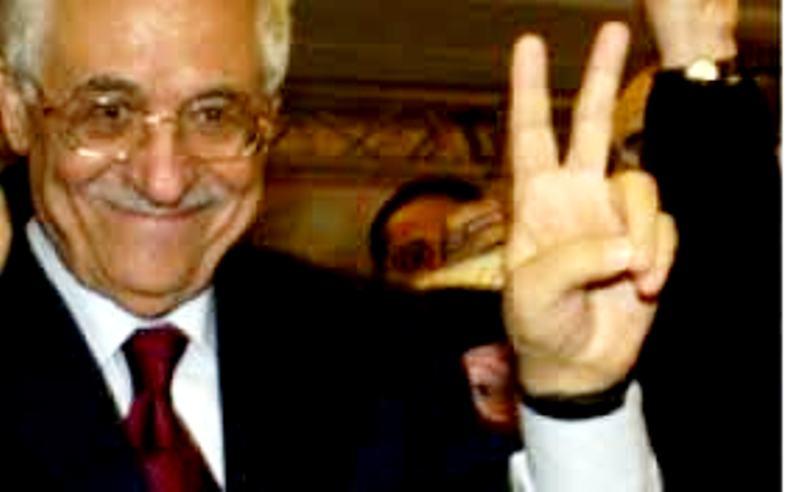 L'Autorité palestinienne se voit accorder un statut d'observateur à la Cour Internationale de Justice.