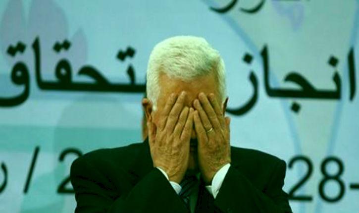 Pourquoi les arabes-palestiniens sont opposés à toute offre d'Etat d'Abbas