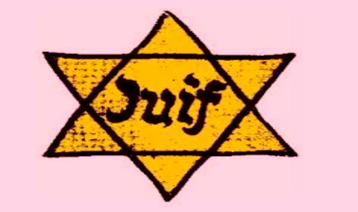"""Résultat de recherche d'images pour """"l'antisémitisme"""""""