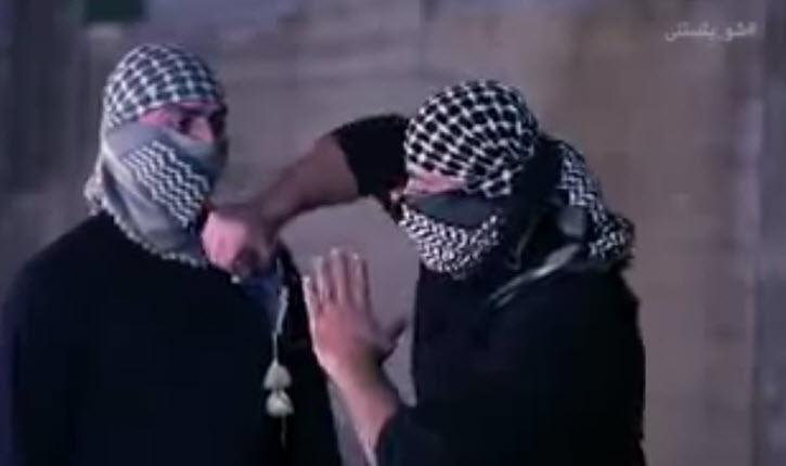 Attaque antisémite à Marseille: il s'agit bien d'un islamiste qui criait «Allah Akbar» en poignardant un Juif et non un déséquilibré !