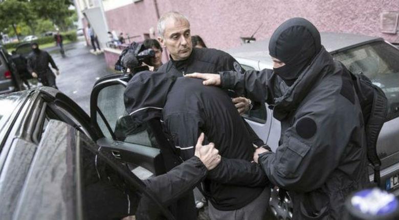 Béziers: Un ami des frères Merah faisant l'objet d'une fiche S interpellé pour apologie du terrorisme