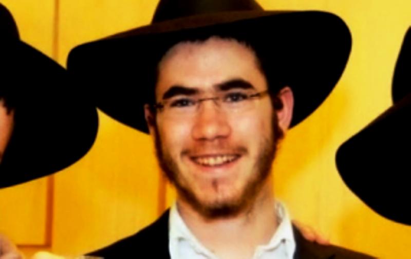 [Vidéo] New-York : L'état de santé du jeune étudiant poignardé au siège du Chabad s'est détérioré.