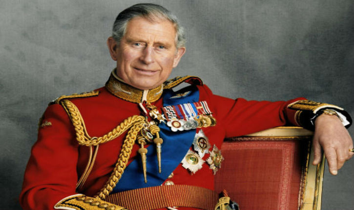 Un évêque anglican propose la lecture du Coran pour le couronnement du prince Charles