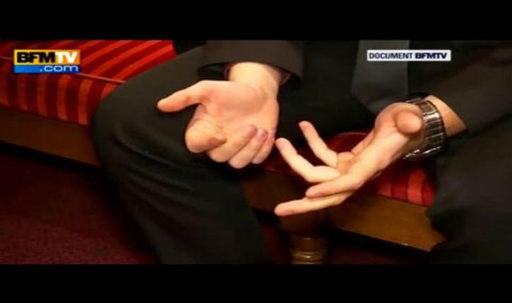 Agression antisémite à Créteil : déroulement des faits raconté par une victime