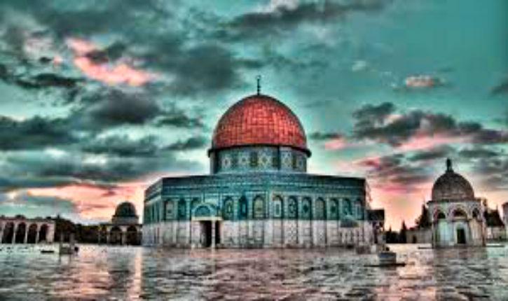 Avis pakistanais : « Israël sera la prochaine superpuissance », par Gil Ronen