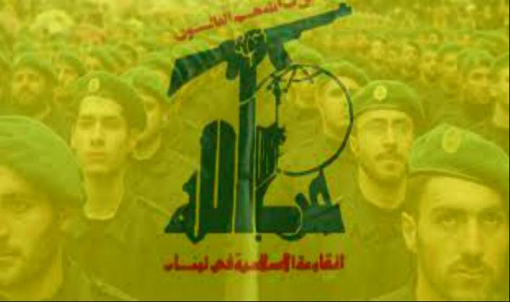 Pourquoi Israël voit venir une nouvelle guerre avec le Hezbollah