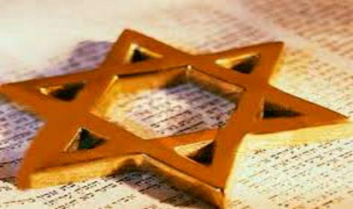 Les prévisions du Shin Bet (services de renseignements israéliens) pour 2015 …