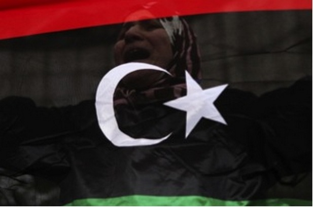 Libye, l'autre chaos par Jean-Paul Fhima