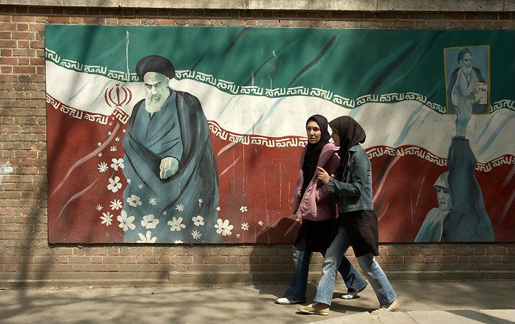 Le régime iranien intensifie ses menaces de destruction d'Israël