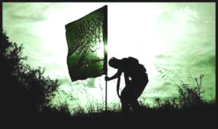 Tout est hors contrôle au Moyen-Orient, par Mordechai Kedar,
