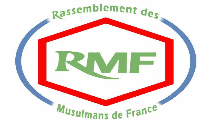 L'union sacrée des fédérations musulmanes de France contre Eric Zemmour