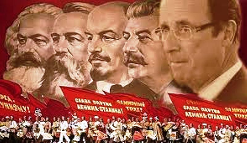 Entretien avec Ivan Rioufol : Avec la censure de Zemmour, on assiste à un comportement de type stalinien !