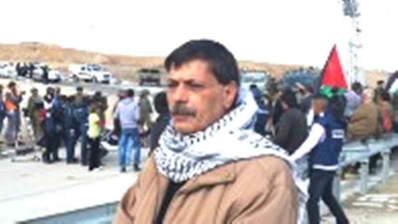 Ainsi, « l'Autorité palestinienne » fabrique ses propres martyrs, par Daniel Greenfield