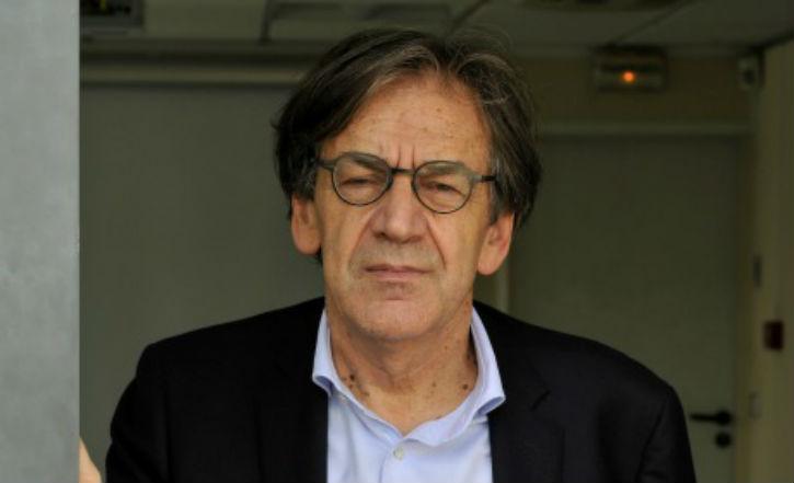 Alain Finkielkraut analyse les attentats contre Charlie Hebdo