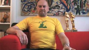 Alain Soral complotiste terroriste islamiste