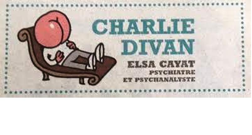 Charlie Hebdo : Elsa Cayat abattue, était psy et Juive.