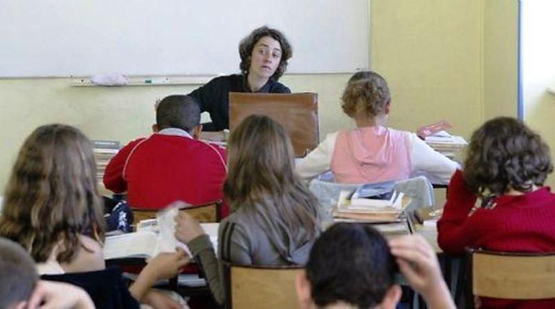 Le désarroi d'une prof qui parle de «Charlie» à ses élèves
