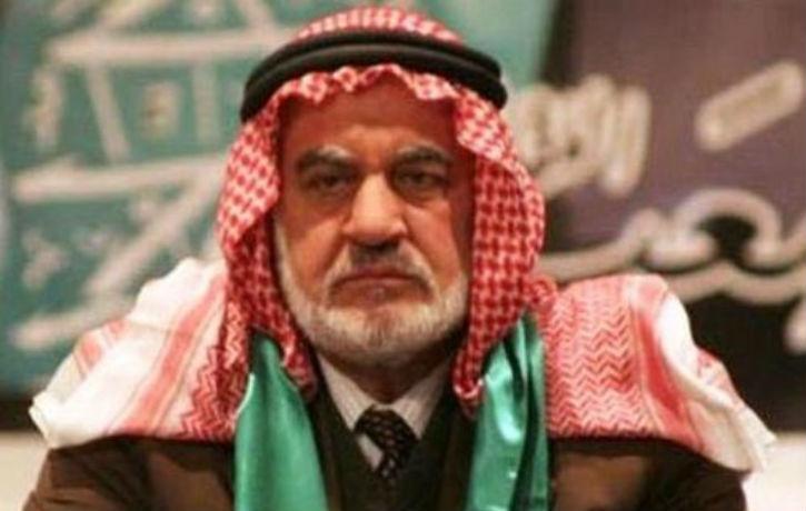 Menace terroriste: un haut dignitaire religieux palestinien ordonne aux musulmans français de venger le prophète