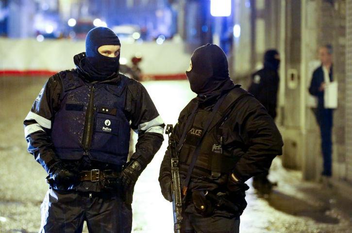 Belgique : 30 000 Euros pour une étude de l'ULB sur le radicalisme islamiste à Verviers qui laisse à désirer