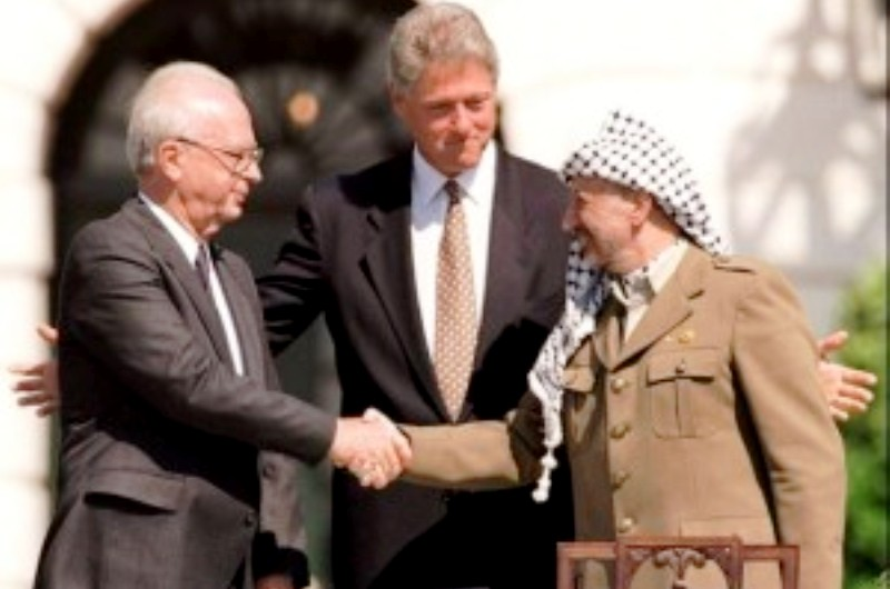 Flickr_-_Israel_Defense_Forces_-_Life_of_Lt._Gen._Yitzhak_Rabin