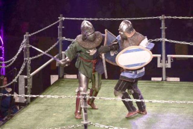 Gladiators-2