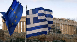 Grève Syriza