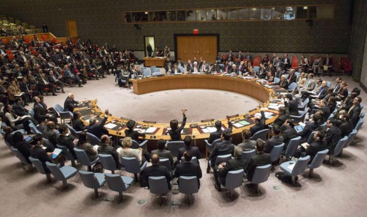 ONU: le Hamas dénonce l'échec du président palestinien Abbas. Le leader palestinien contesté par toutes les factions palestiniennes.