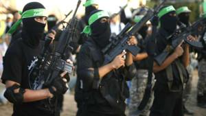 Hamas organisation terroriste Union Européenne