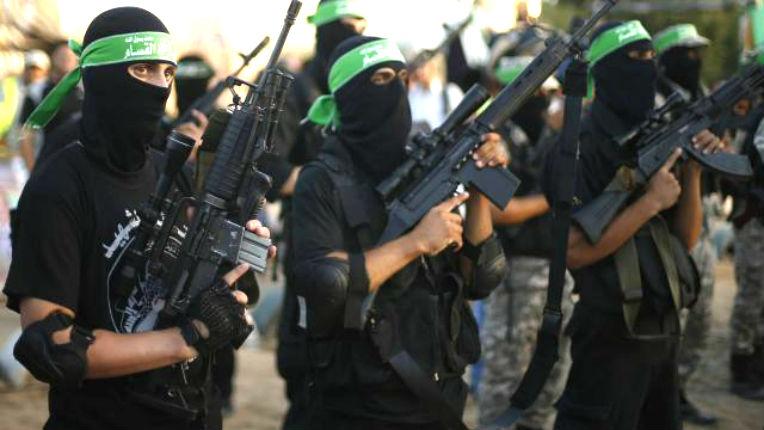Retrait de la liste terroriste européenne: l'UE va faire appel ! Le Hamas juge «immoral» cet appel…