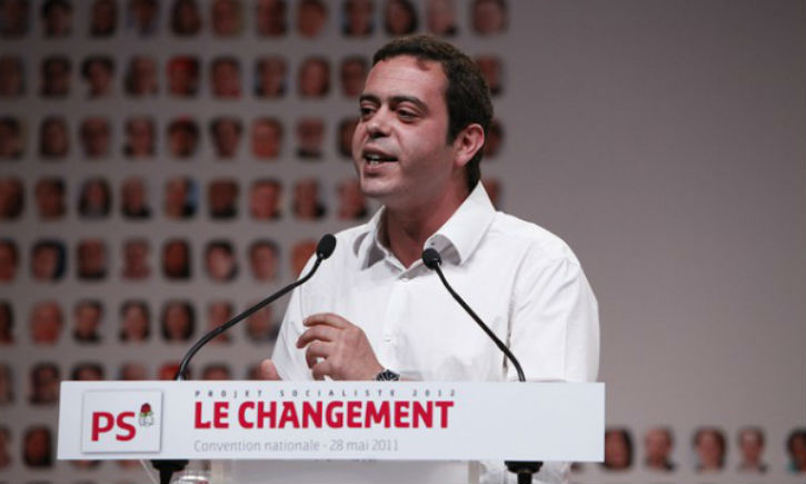 Le député socialiste Hammadi avoue que le PS a négocié des mosquées contre des voix