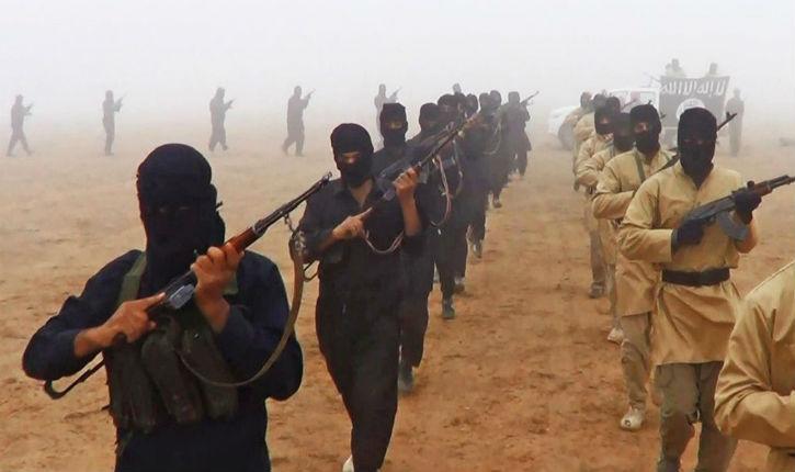Du carnage à la culture : comprendre le monde arabe et musulman actuel