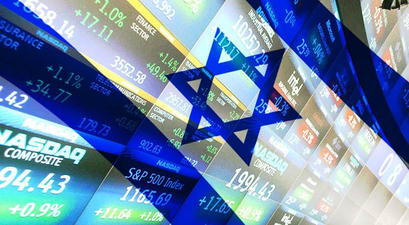 Israël est le 5ème pays le plus innovateur au monde, devant les Etats-Unis, le Japon et la France