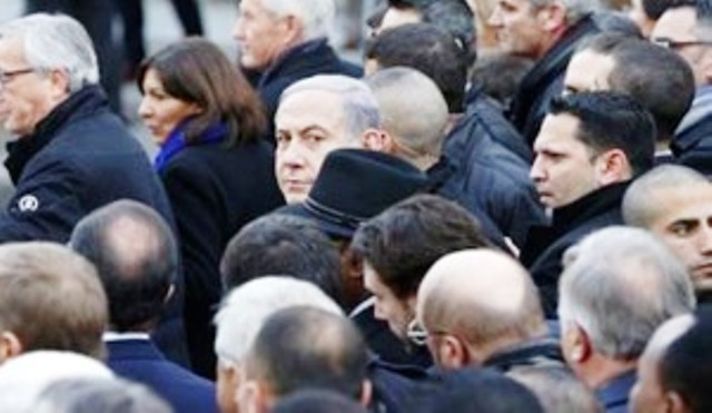Netanyahu-in-Paris-300x174