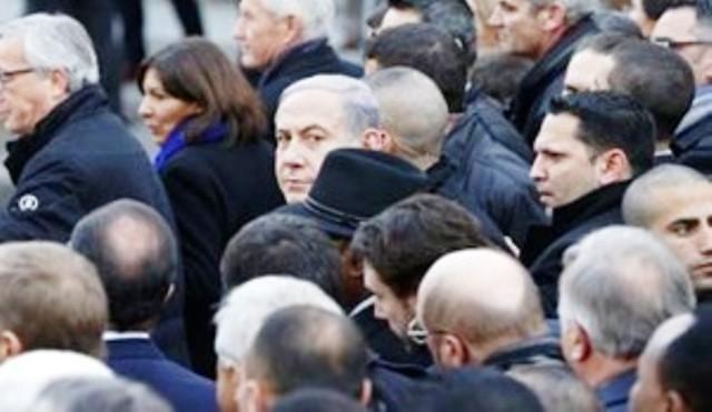 Netanyahu-in-Paris-300×174