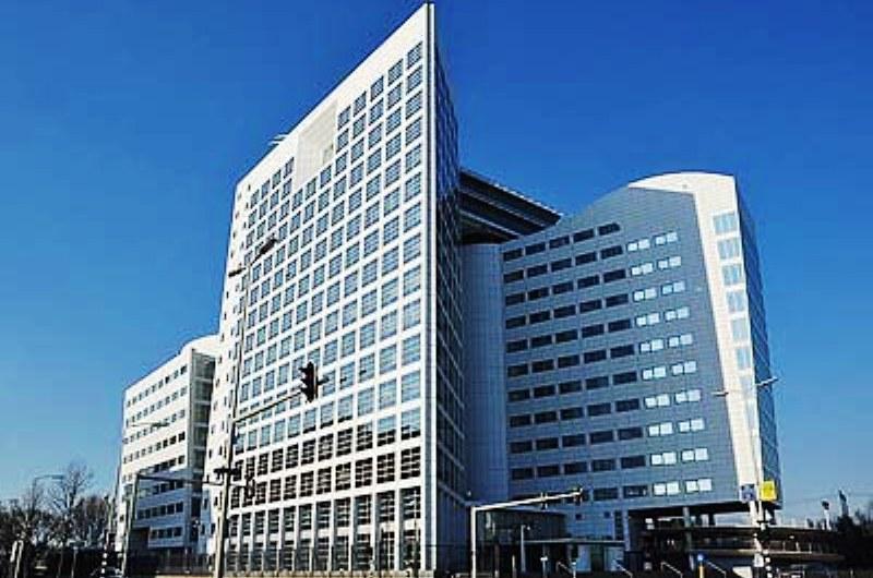 Israël  riposte aux attaques de l'Autorité palestinienne à la Cour Pénale Internationale